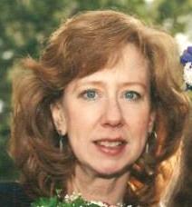In Memoriam Kate Sheeley