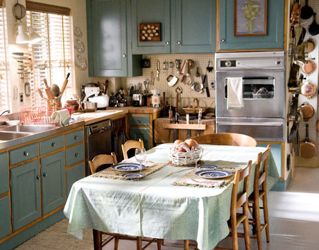 sites/setdecorators/information/julia-child-2-0809-de.jpg