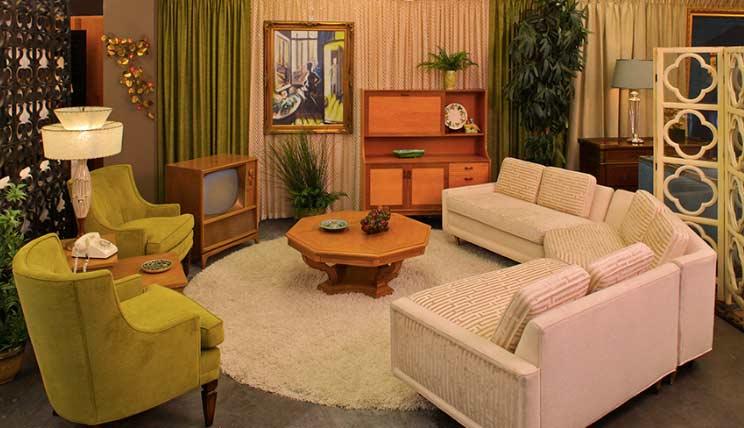 http://www.setdecorators.org/sites/setdecorators/information/unishowroom2.jpg