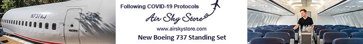 Air Sky Store