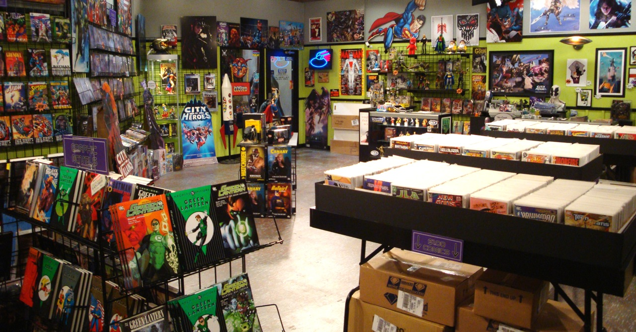 sites/setdecorators/images/comic_book_store.jpeg