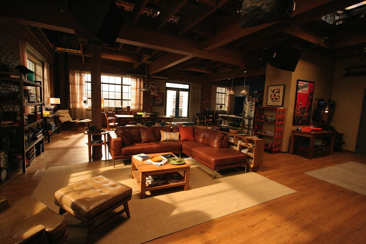 sites/setdecorators/images/images/NG_1_loft.jpg