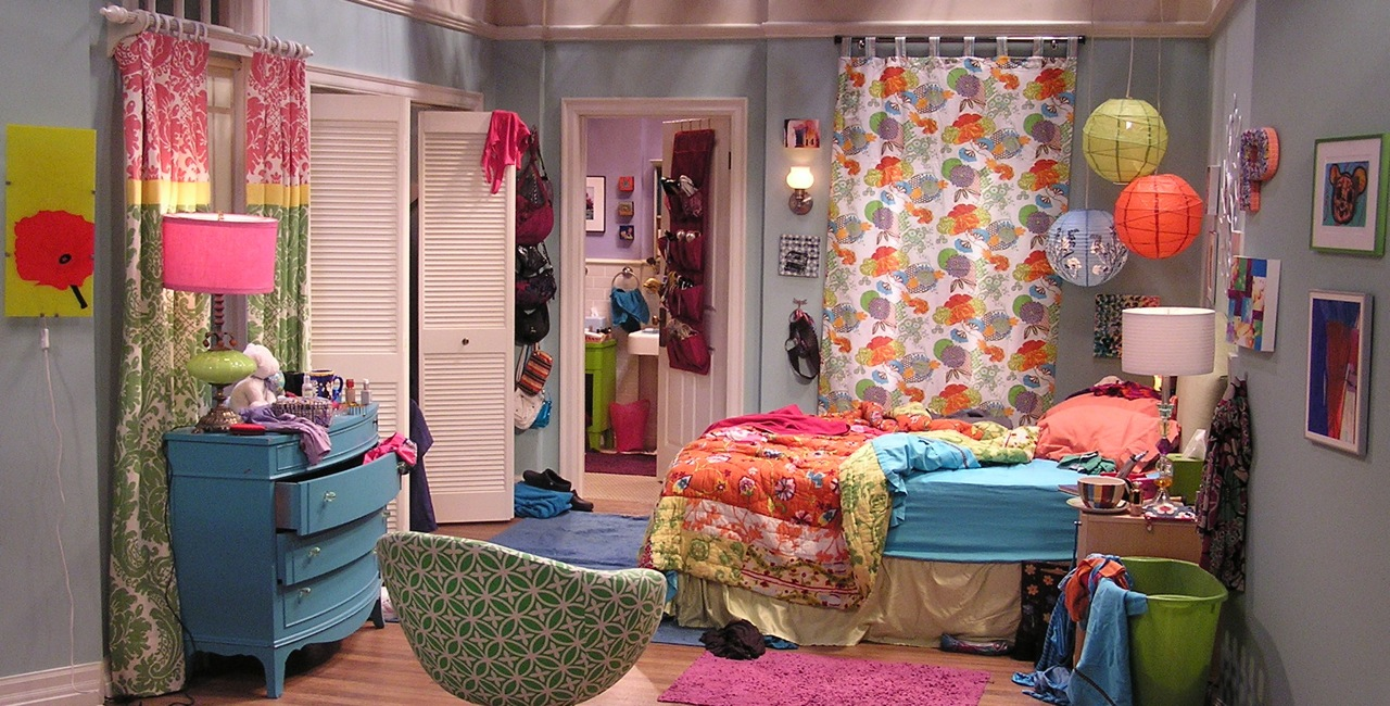 sites/setdecorators/images/pennys_bedroom.jpeg