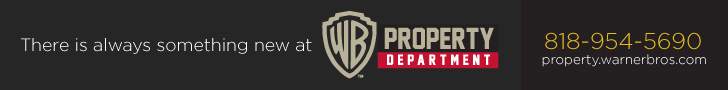 Warner Bros. Property
