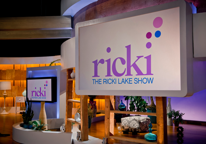 sites/setdecorators/rickishowlogo.jpg